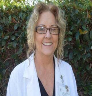 Laurie MSN, RN Nursing Director